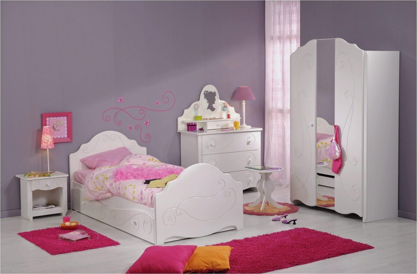 Lit toboggan Enfant Magnifique Lit Mezzanine toboggan Génial Ahuri Lit toboggan Ikea Design D