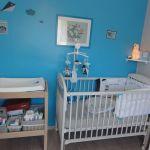 Lit Transformable Bébé Génial Lesmeubles Meuble Chambre Bébé — Lesmeubles