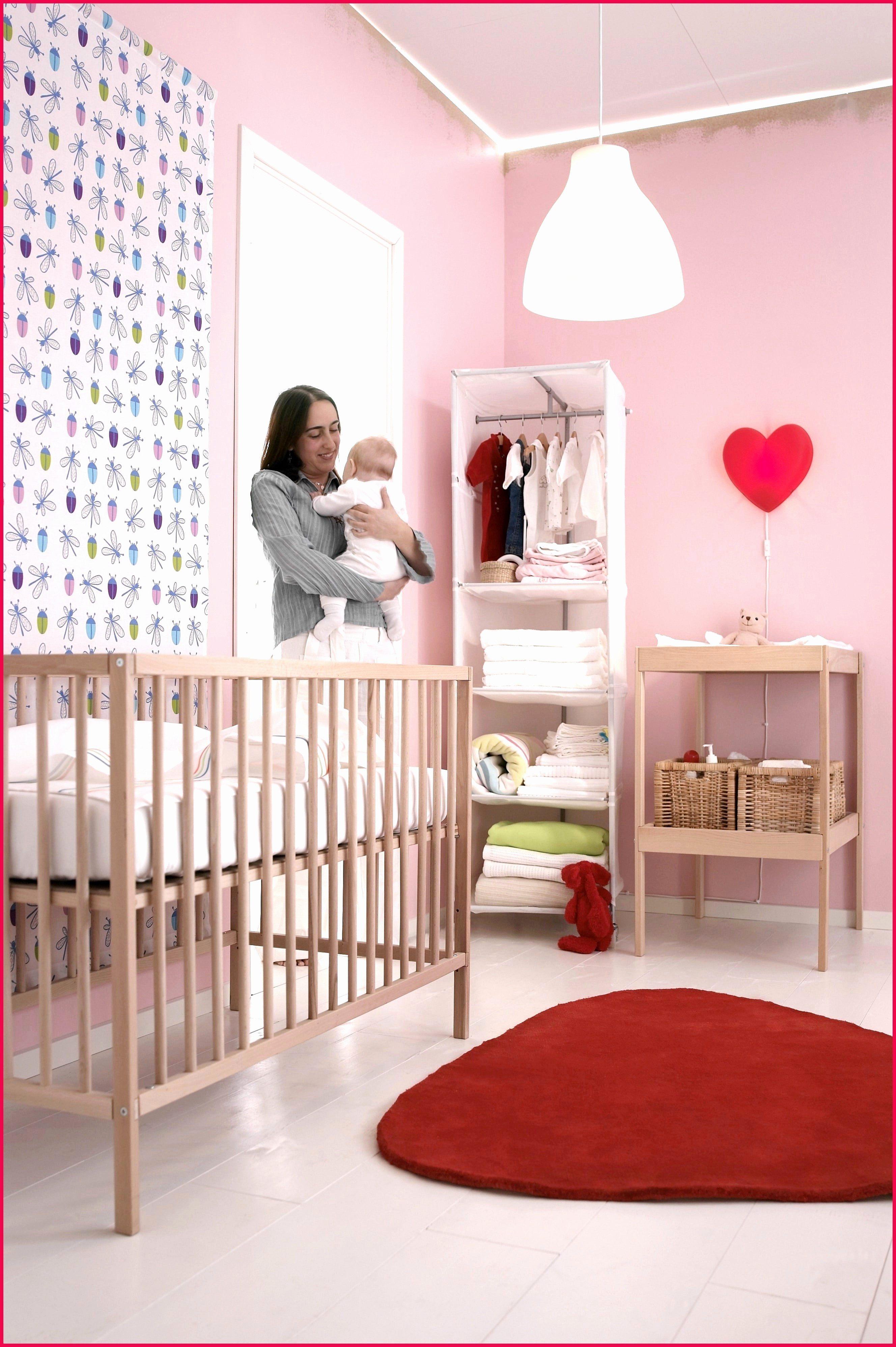 Lit Transformable Bébé Nouveau Lit De Bébé Transformable Matelas Pour Lit Articulé Inspirant Matela