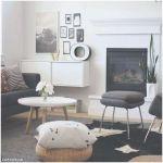 Lit Triple Superposé Belle Frais 40 Best Mezzanines Pinterest Pour Option Protection
