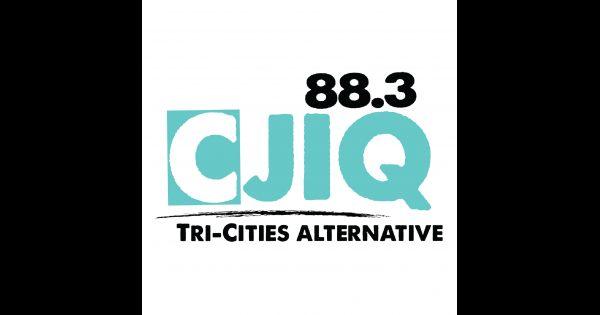 Lit Triple Superposé Frais Cjiq 88 3 Fm is the Tri Cities Alternative