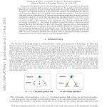 Lit Triple Superposé Unique Pdf String Flux Mechanism for Fractionalization In topologically