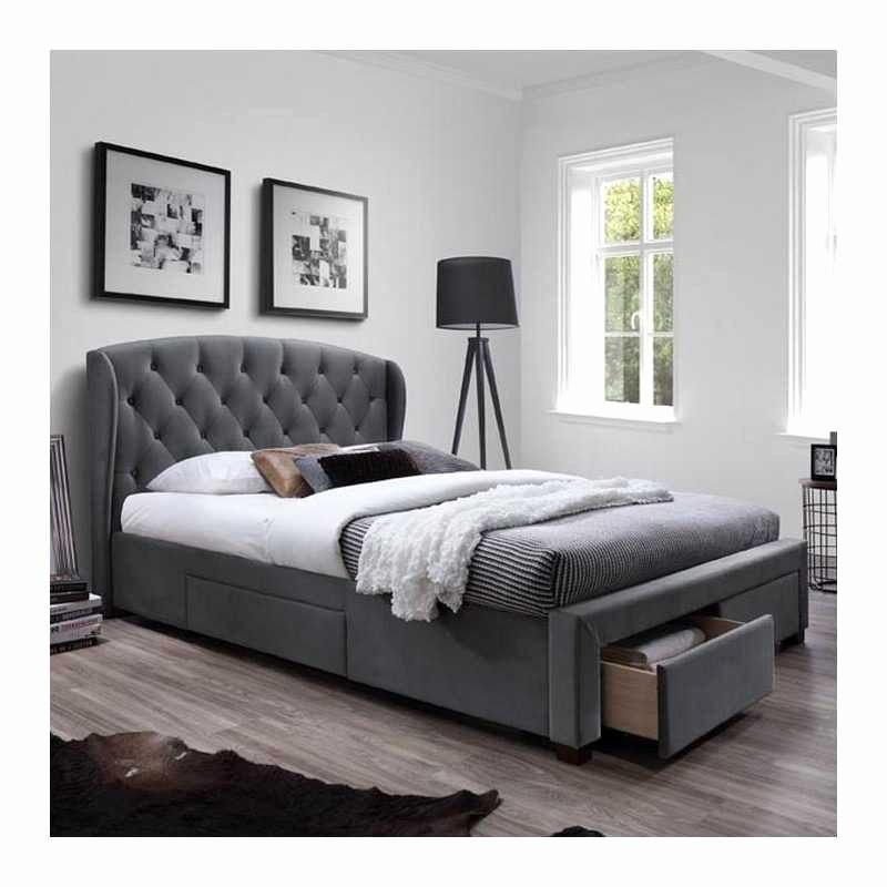 Lit Une Personne Avec Rangement De Luxe Lit Simple Avec Rangement Frais Ikea Lit Convertible Banquette Futon