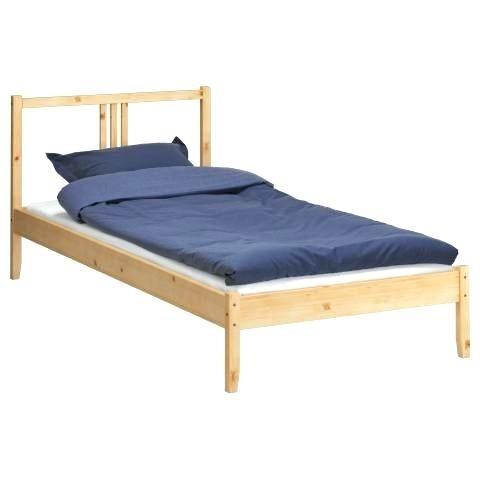 Lit Une Personne Ikea Charmant Lit Empilable Ikea Lit sommier Matelas Ikea 0d sommier Et Matelas