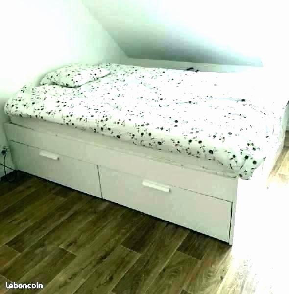 Lit Une Personne Ikea Frais Meilleur Matelas Ikea élégant Lit Empilable Ikea Lit sommier Matelas