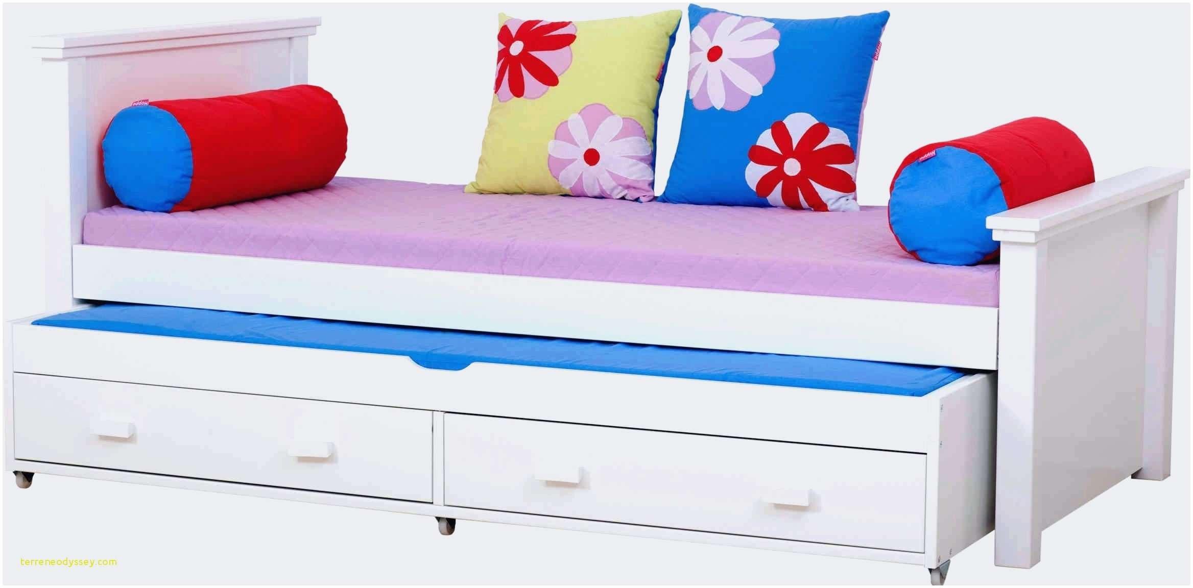 Lit Une Personne Ikea Génial Frais Résultat Supérieur 70 Incroyable Lit Clic Clac Stock 2018 Hzt6