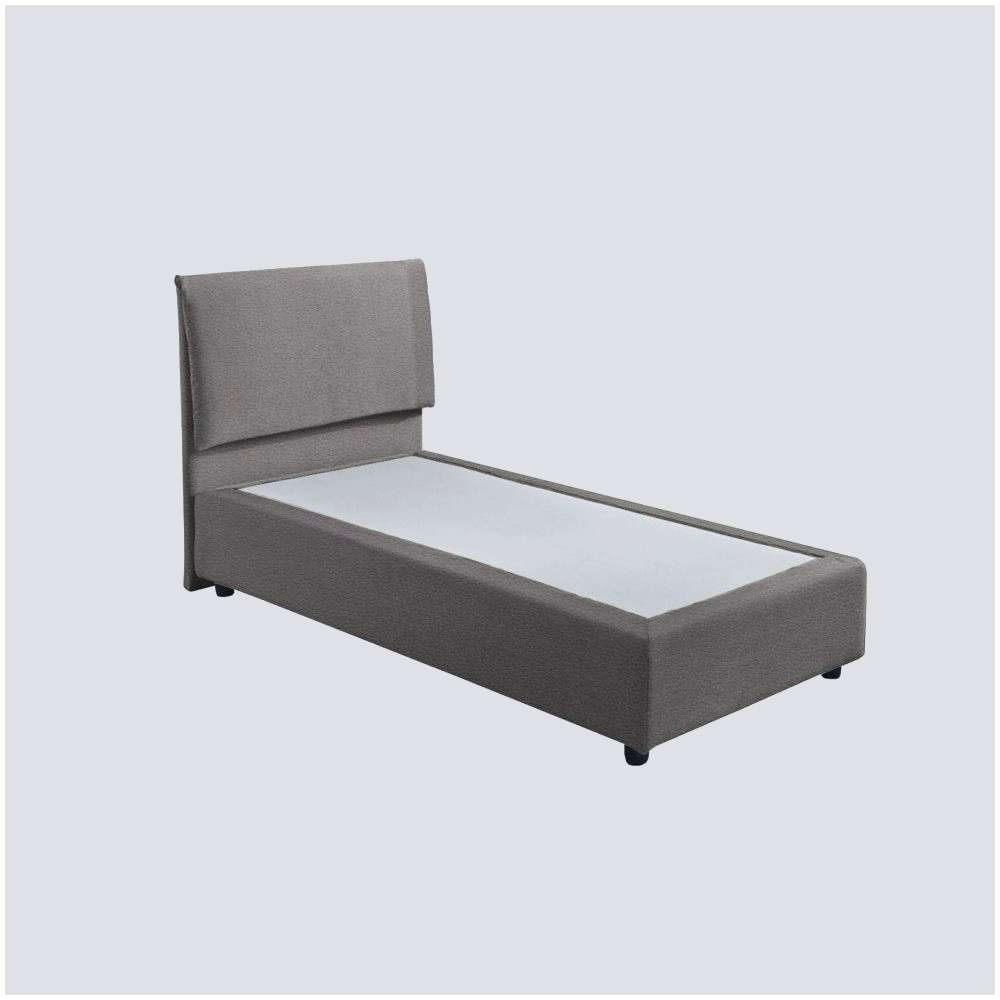 Lit Une Personne Ikea Joli Luxe Pied De Lit But Frais Pouf D