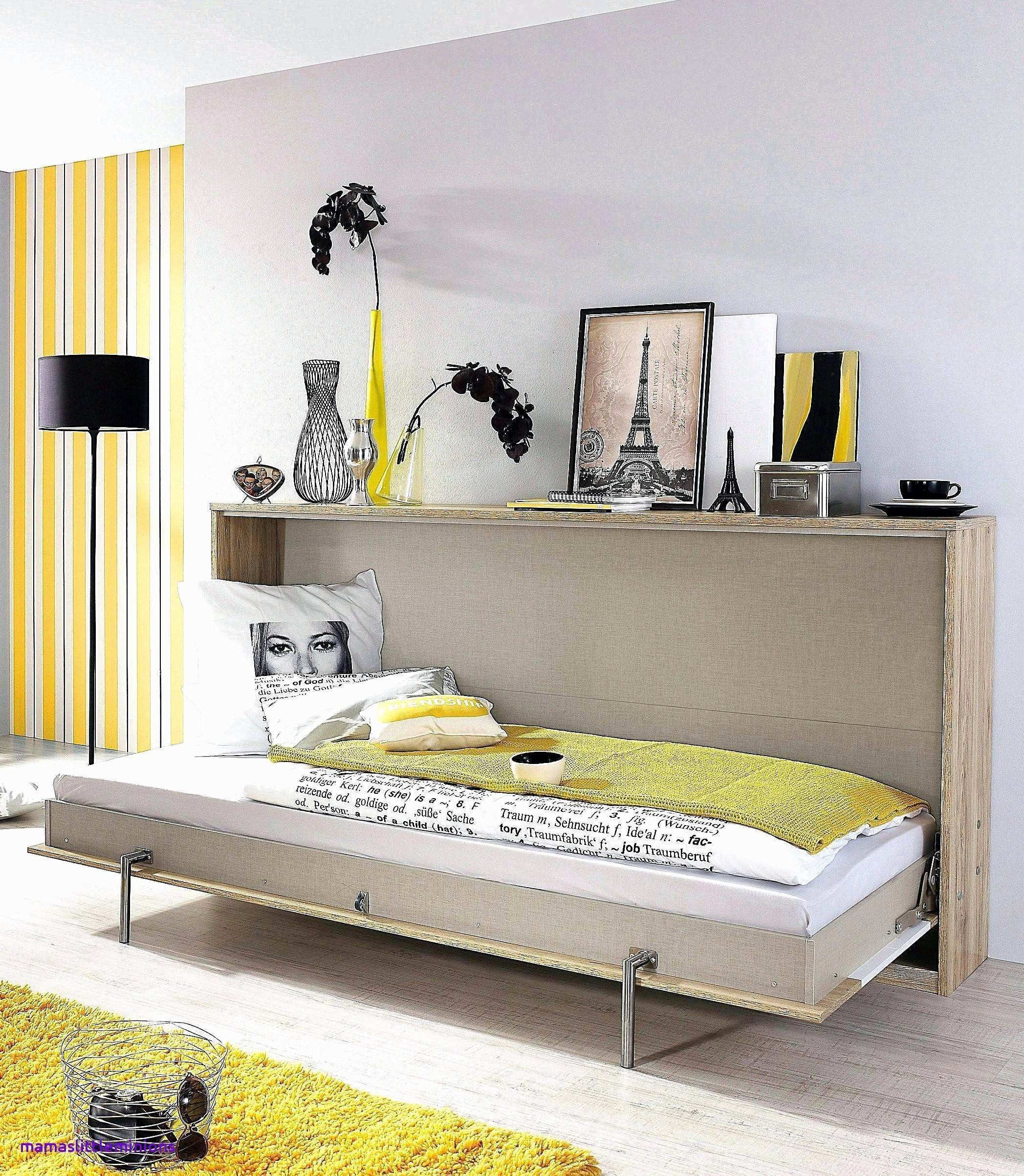 Lit Une Personne Ikea Meilleur De Lit Ikea Reversible Ikea Lit Kura Fra Che 40 Hervorragend Bett 120