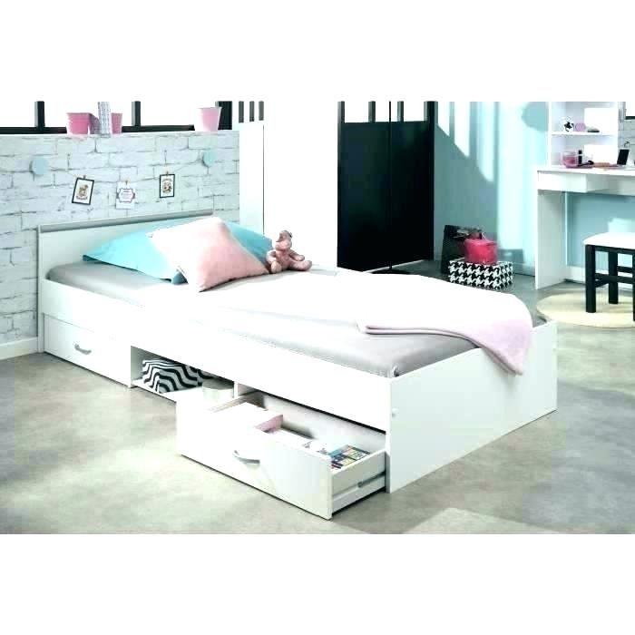 Lit Une Personne Ikea Nouveau Dimension Lit 1 Place Ikea Dimension 1 2 Lit Place Matelas Canada
