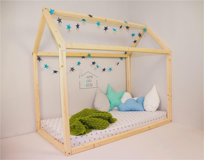 Lit Une Place Adulte Belle 74 Luxe Collection De Matelas 2 Places Ikea