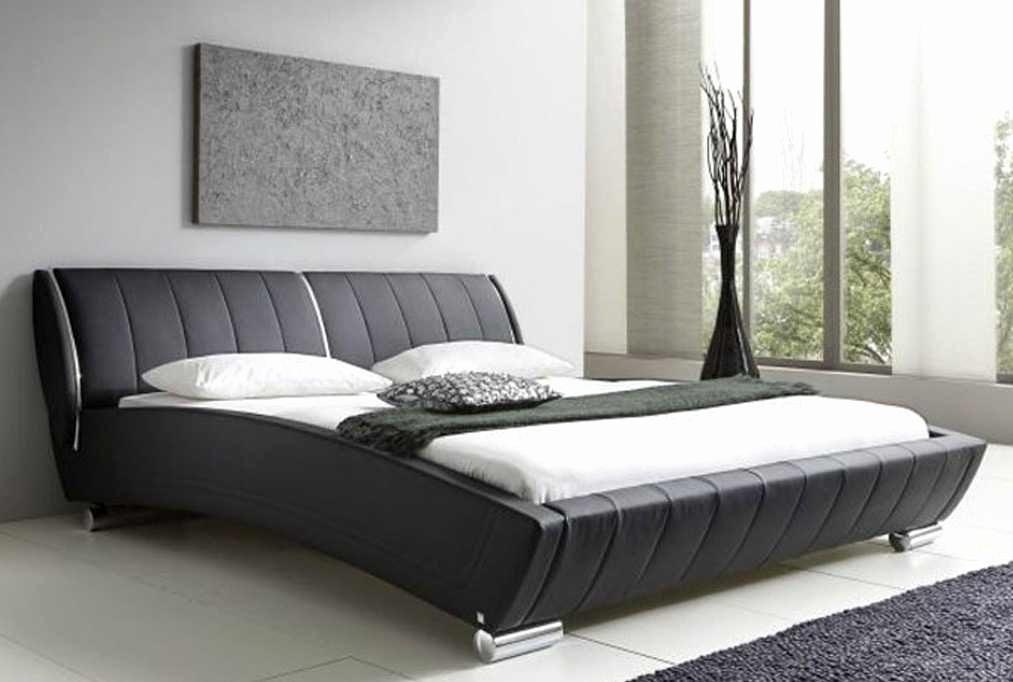 Lit Une Place Avec Rangement Beau Lit Simple Avec Rangement Frais Ikea Lit Convertible Banquette Futon