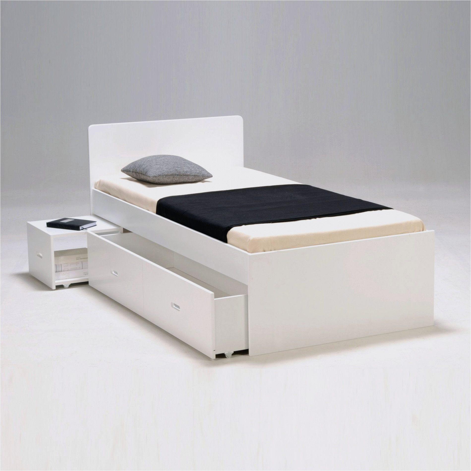 Lit Une Place Avec Rangement Bel sommier 2 Places Lit Avec Rangement Meilleur De sommier Ikea 140—190