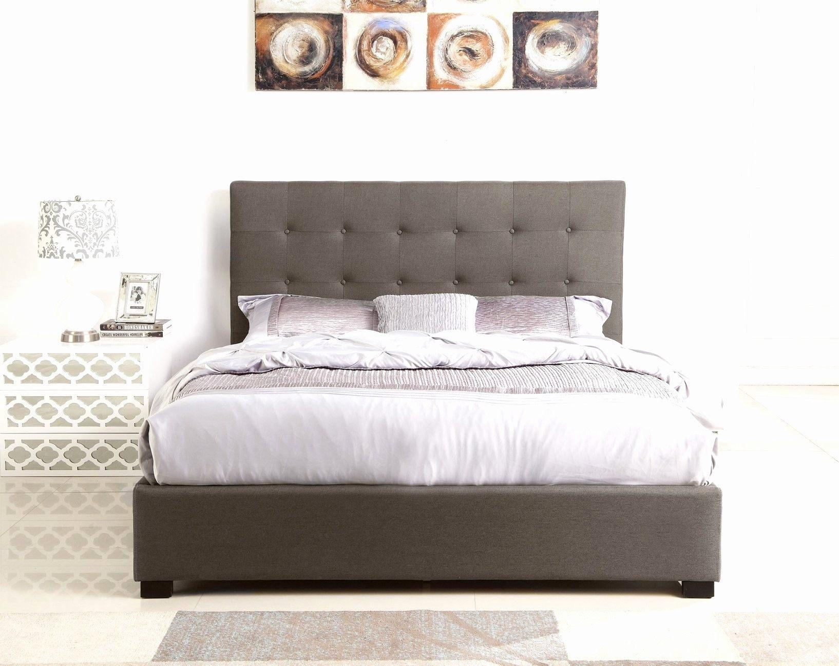Lit Une Place Avec Rangement De Luxe sommier 2 Places Lit Avec Rangement Meilleur De sommier Ikea 140—190