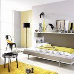 Lit Une Place Avec Rangement Inspiré Lit Moderne Avec Rangement Unique Lit Moderne Avec Rangement Frais