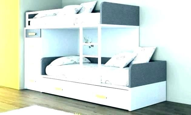 Lit Une Place Avec Tiroir Bel Lit Avec Tiroir Lit Lit Avec Lit Tiroir Lit Avec Tiroir Lit Ikea