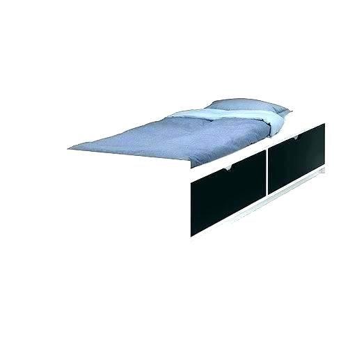 Lit Une Place Avec Tiroir Luxe Lit Avec Tiroir Lit Lit Avec Lit Tiroir Lit Avec Tiroir Lit Ikea