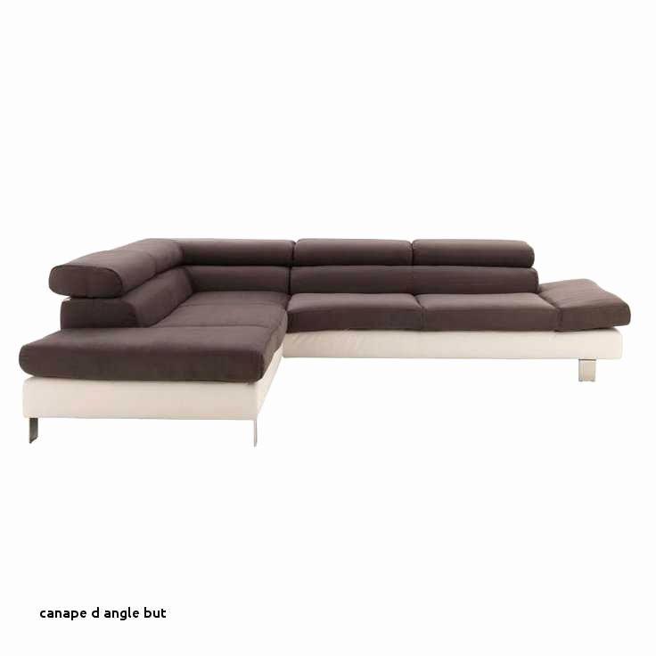 Lit Une Place Conforama Frais Bo Concept Canape Luxe Lit 2 Places Et Demi Canape Lit 1 Place