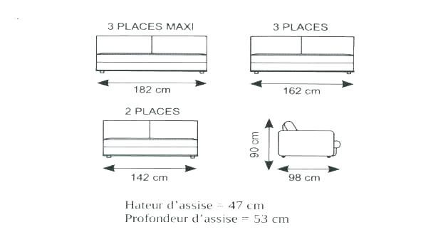 Lit Une Place Dimension Impressionnant Lit Queen Dimension Lit Queen Dimension Bed Size Chart Douillette