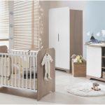 Lit Une Place Enfant Génial sove Deco Lit Enfant — sovedis Aquatabs