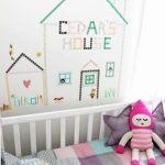 Lit Une Place Enfant Inspiré ☔ 36 Lit Enfant Gigogne