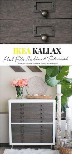 72 Impressionnant Lit Une Place Et Demi Ikea Les Images