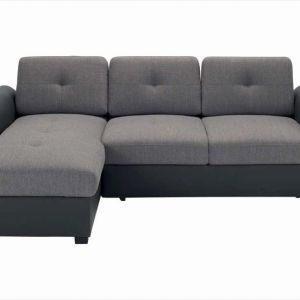 Lit Une Place Et Demi Ikea De Luxe Canapé 2 Places Et Demi Lit 1 Place Ikea – Arturotoscanini