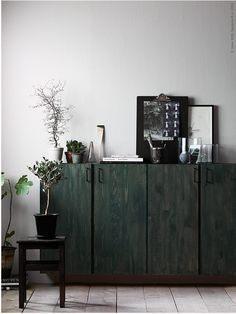 Lit Une Place Et Demi Ikea Douce 1304 Best Ikea Ideas Images On Pinterest In 2019