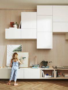Lit Une Place Et Demi Ikea Fraîche 1304 Best Ikea Ideas Images On Pinterest In 2019