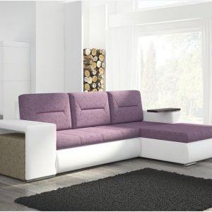 Lit Une Place Et Demi Ikea Fraîche Canapé 2 Places Et Demi Lit 1 Place Ikea – Arturotoscanini