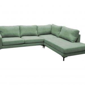 Lit Une Place Et Demi Ikea Inspirant Canapé 2 Places Et Demi Lit 1 Place Ikea – Arturotoscanini