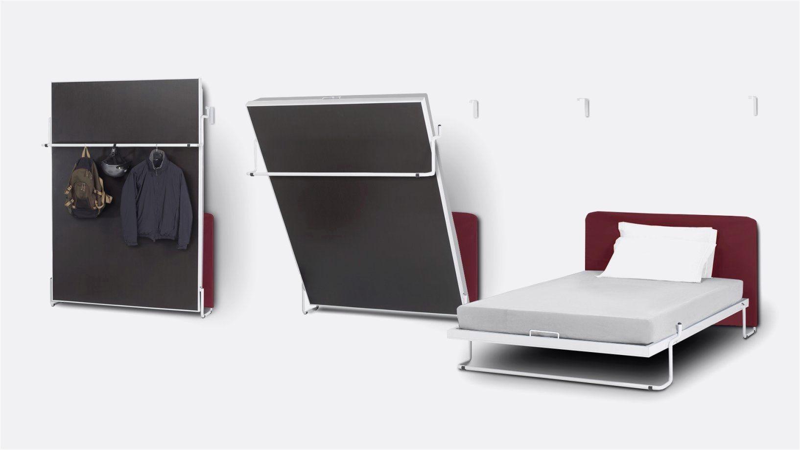 Lit Une Place Et Demi Ikea Inspirant Lit Rabattable Ikea Unique 26 Best Mécanisme De Lit Escamotable Lift