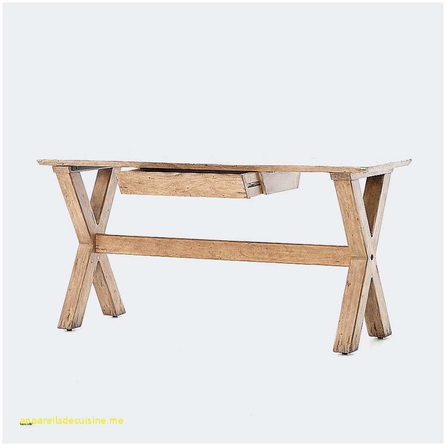 Lit Une Place Et Demi Ikea Inspiré Unique Console Pliante Ikea Table Console Pliante Inspirant Frais De