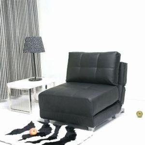 Lit Une Place Et Demi Ikea Joli Fauteuil Convertible Lit 1 Place Fauteuil Une Place Convertible Best
