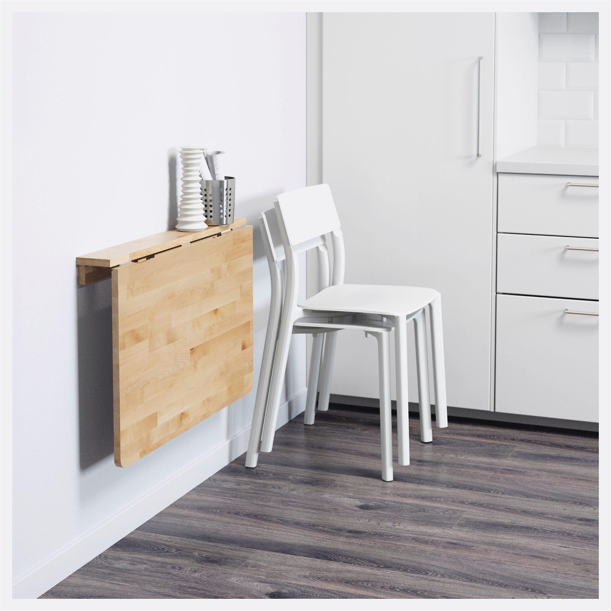 Lit Une Place Et Demi Ikea Joli Lit Rabattable Ikea Unique 26 Best Mécanisme De Lit Escamotable Lift