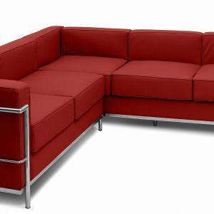 Lit Une Place Et Demi Ikea Le Luxe Canapé 2 Places Et Demi Lit 1 Place Ikea – Arturotoscanini