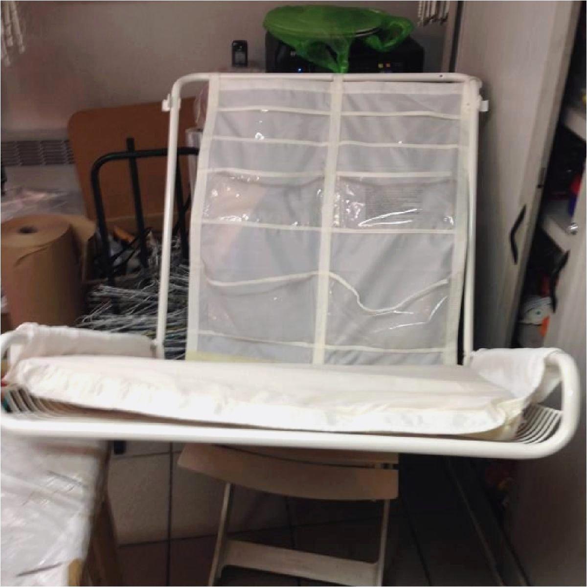 Lit Rabattable Ikea Unique 26 Best Mécanisme De Lit Escamotable Lift