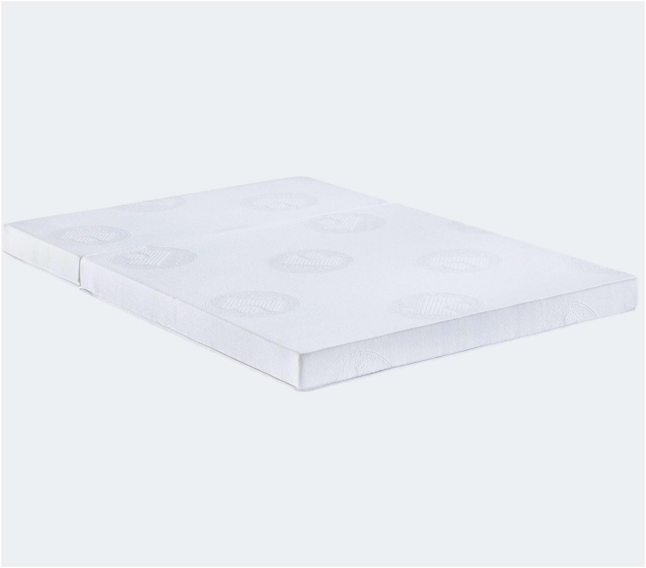 Lit Une Place Et Demi Ikea Luxe 61 sommier 200×200 Ikea Vue Jongor4hire