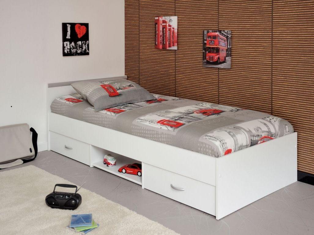 Lit Une Place Et Demi Ikea Magnifique Lit Lit 1 Place Et Demi Luxury Lit De Luxe Ikea Lit 1 Place Ikea