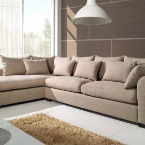Lit Une Place Et Demi Ikea Nouveau Canapé 2 Places Et Demi Lit 1 Place Ikea – Arturotoscanini