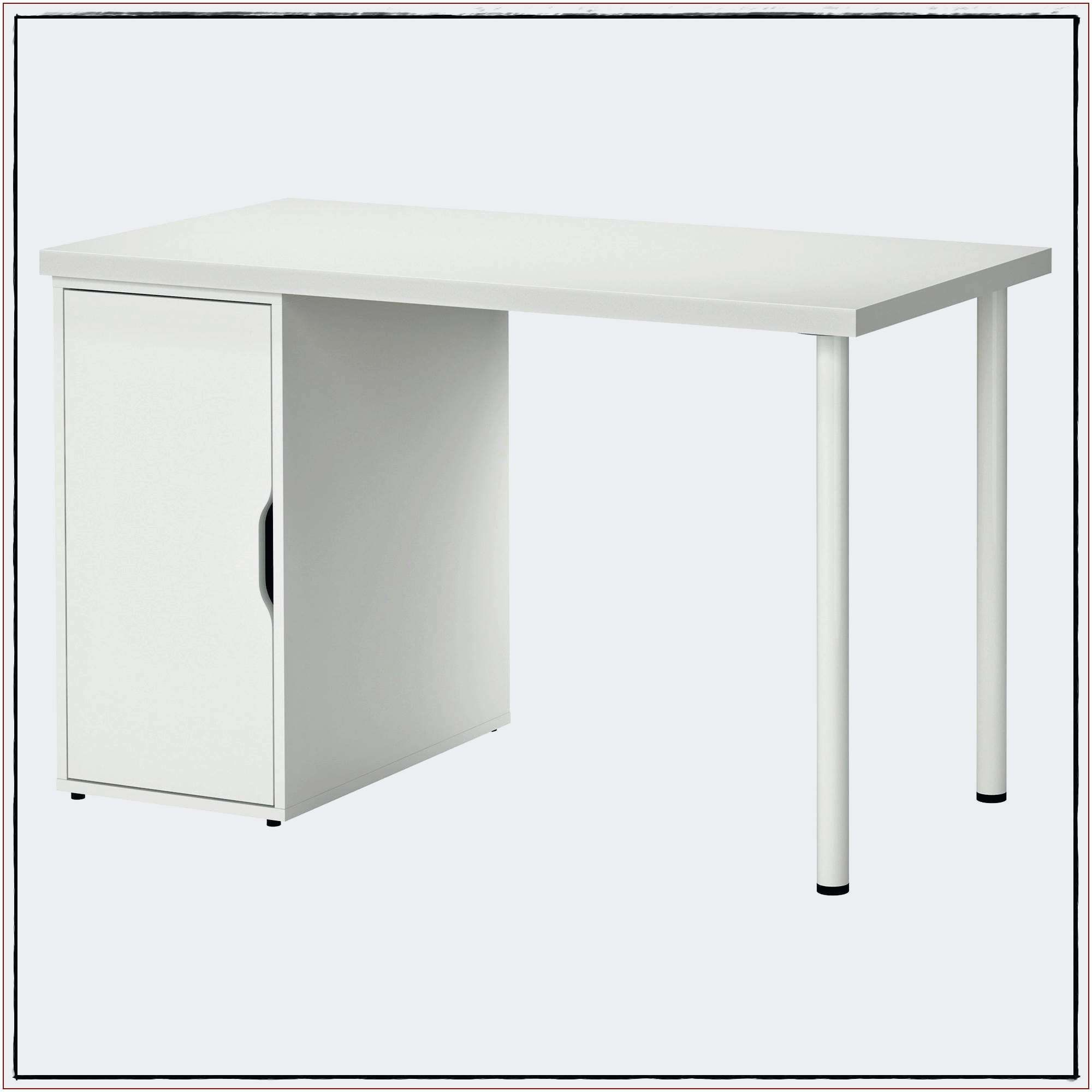 Lit Une Place Et Demi Ikea Unique Unique Console Pliante Ikea Table Console Pliante Inspirant Frais De