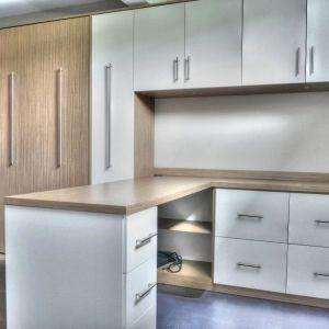 Lit Une Place Joli Lit Escamotable 2 Places ¢‹†…¡ Lit Futon Ikea Inspirant Futon 49