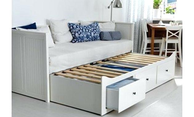 Lit Une Place Pas Cher Douce Ikea Lit Divan Table De Salon Ikea Lit De Salon Fabulous Gallery