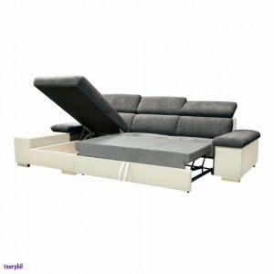 Lit Une Place Pas Cher Frais Petit Canapé Lit Pas Cher Suprenant Housse Canapé 2 Places Ikea