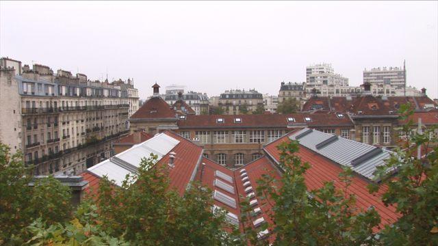 Lit Une Place Pas Cher Génial Hotel In Paris Ibis Paris Place D Italie 13th