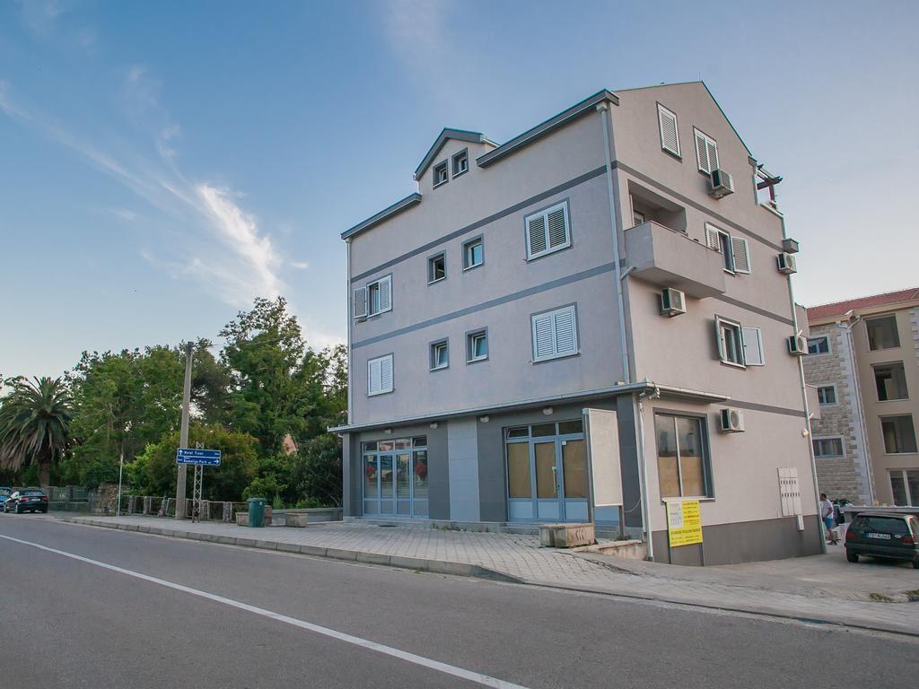 Lit Voiture Garcon Pas Cher Impressionnant Sea Point Apartments Ii Tivat – Tarifs 2018