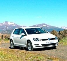 Lit Voiture Garcon Pas Cher Le Luxe Europcar Car Rental Iceland Rent A Car In Iceland