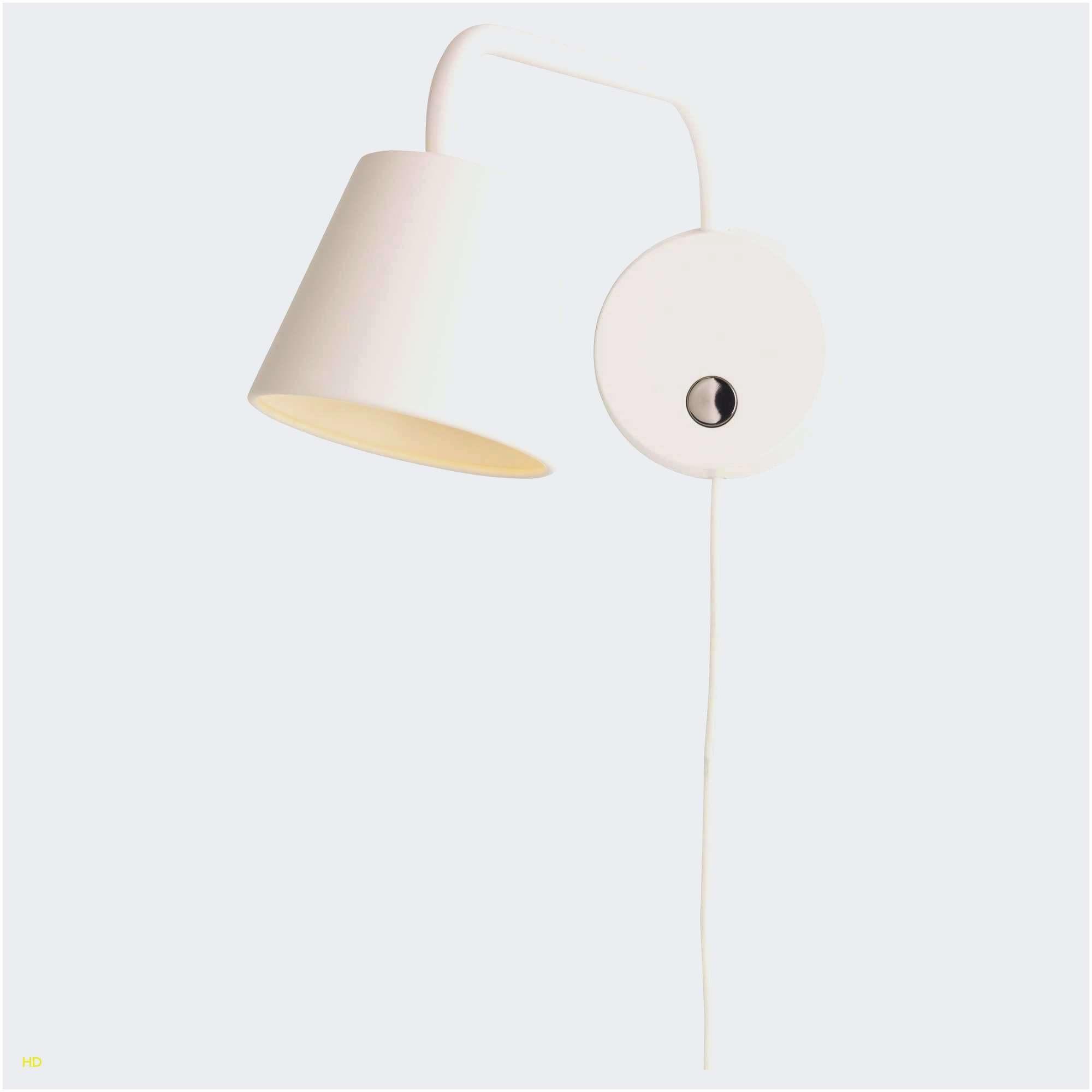 Lit Voiture Ikea Beau Impressionnant 21 élégant S De Lampe Architecte Ikea Pour Choix