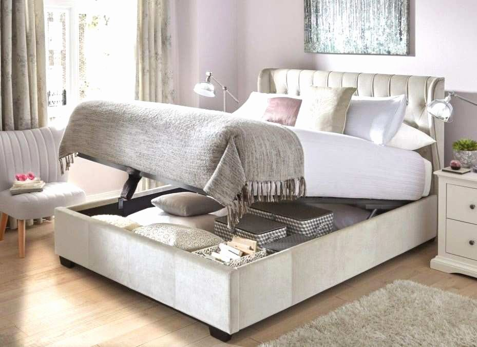 Lit Voiture Ikea De Luxe sommier 200—200 Ikea Génial Bett 200—200 Ikea Besonderes Konzept