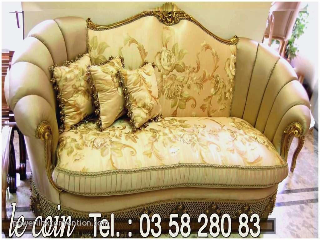 Lit Voiture Ikea Douce Le Meilleur De Kura Reversible Bed White Pine 90 X 200 Cm Ikea Pour