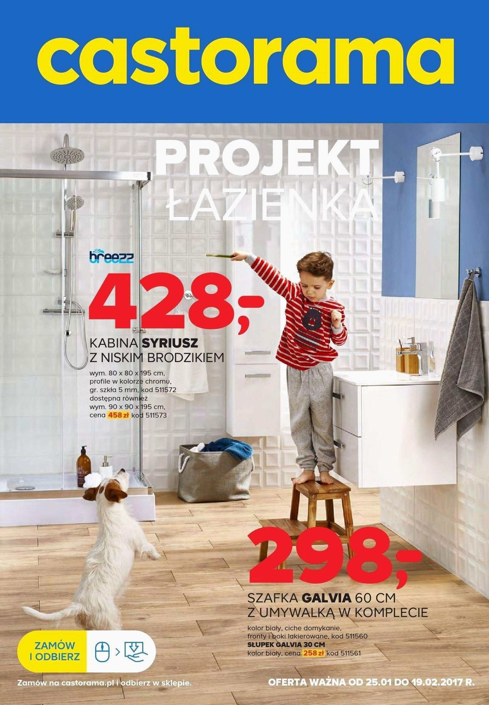 Tete De Lit Etagere 90 Cm Nouveau Ikea Küche Wandpanel